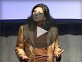 Consuelo Castillo Kickbusch Video Demo